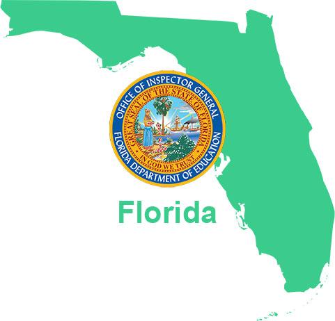 Florida EANS