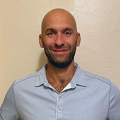 Matt Marsiglia